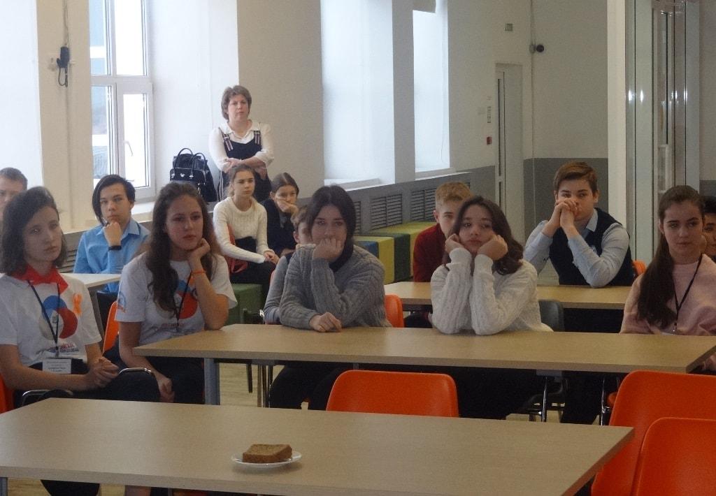 nepokorennij Leningrad 2 (1)
