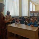 nepokorennij Leningrad 6 (1)