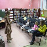 Maminy pomoshniki-1 (1)