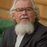 В. А. Бахревский