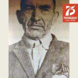 Кальгин Павел Петрович