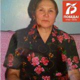 Кириллова Елена Филипповна