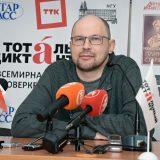 Роман Пищеблок на 16 июня 1