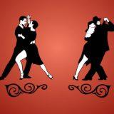 Mnogolikoe tango