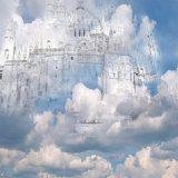 Воздушный замок 1