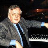Аndrej Petrov. Muzyka kino