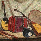 Garmoniya melodij i serdets (1)