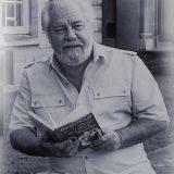 Mir Geralda Durrella