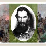 к статье на сайт stranitsi zhizni i tvorchestva L.N. Tolstogo