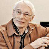 Aleksandr Zacepin. Muzyka kino (2)