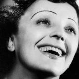 Edith-Piaf