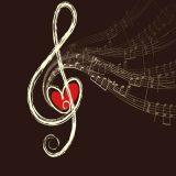 Muzykoterapiya (2)