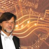 Aleksej Rybnikov. Muzyka i pesni kino (2)