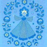 ZHivaya nit' tradicii