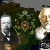 nauchnye_dostizheniya_rusov (1)