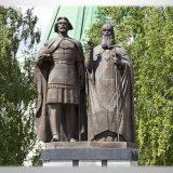 Картинка нижегородцы (1)