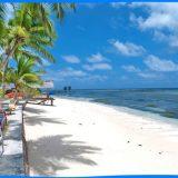 Реюньон - остров моей мечты