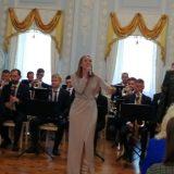 Губернск_оркестр
