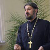 Pamjati otza Nikolaya 3 (1)