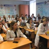 Vstrecha s A. Lomtevym (2)