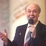 Vse, chto na serdce u menya. Vladimir Troshin (2)